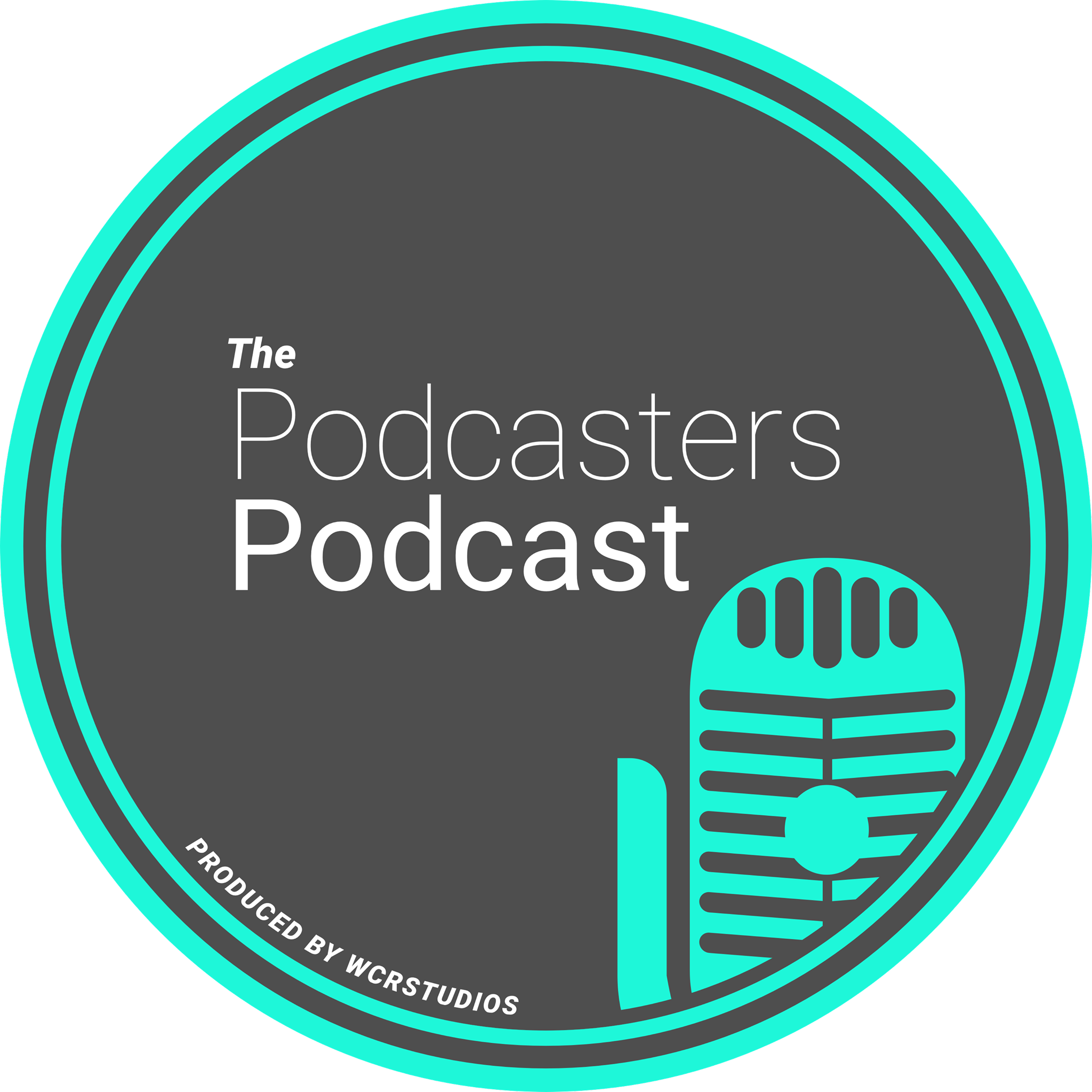 The Podcasters Podcast